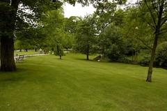 Buxton 26-5-06 (204) (rs1979) Tags: buxton derbyshire peakdistrict