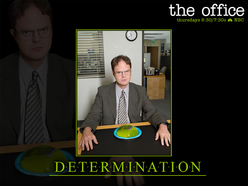 office_dwight_800x600