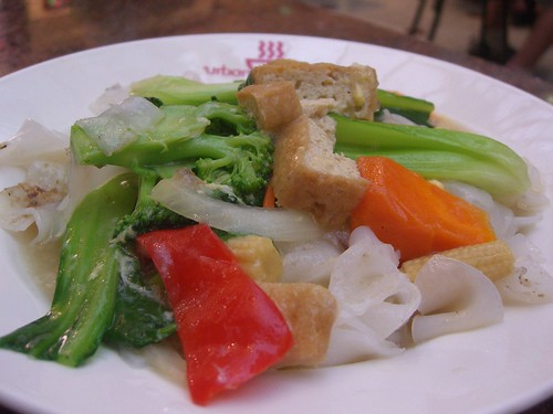 vegetarian cafe, healthy food, vegetarian delicacies