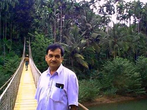 bharadwaj_1