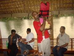 DSC00713 (shaheen144) Tags: trip island estuary memorable