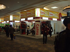 2008 International CES
