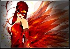 FlamesWithin