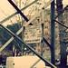 San Basilio - Powerline