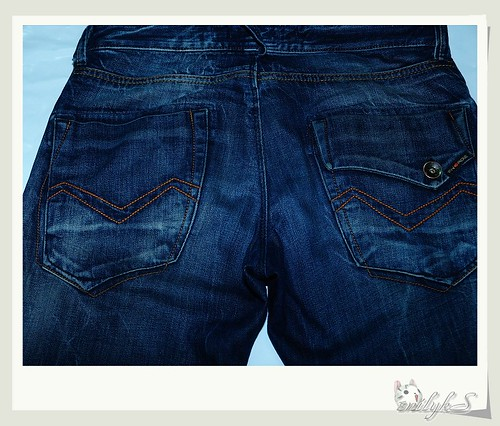 metz_ttl_jeans