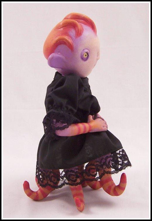 SquidGirl WIP 006