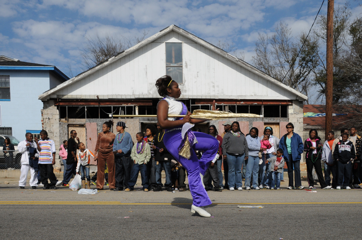 mlk parade_5864_1 web