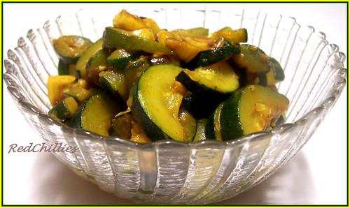 zucchini 010