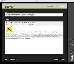 BeeBlog.tiff