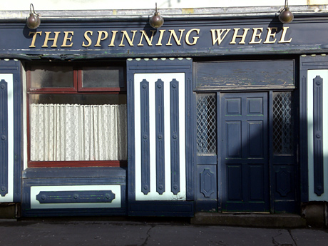 spinning-wheel-pub-killala