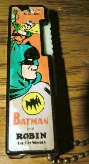 batman_66flashlight.jpg