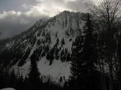Long Mountain 1
