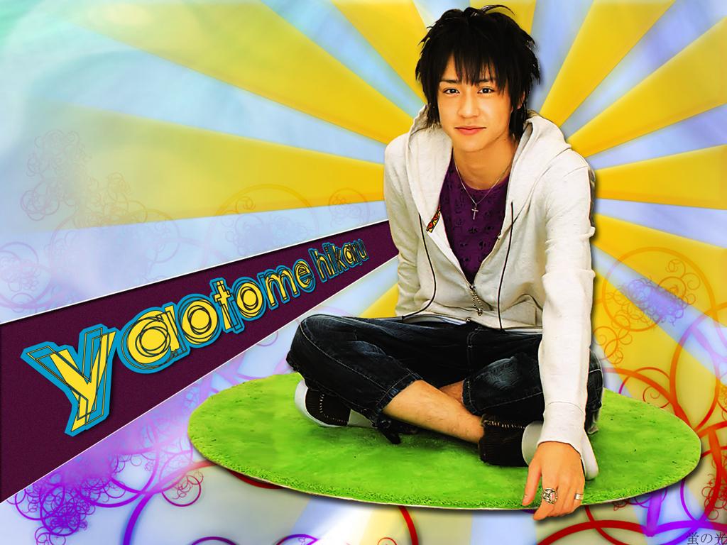 hikaru en photoshop shop 2334323322_755cd65a91_o