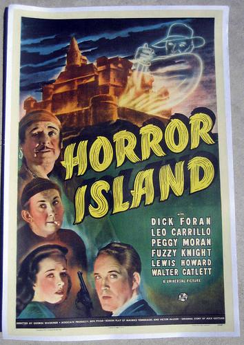 horrorisland_poster.jpg