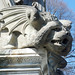 Green-Wood Cemetery-John Matthews Monument