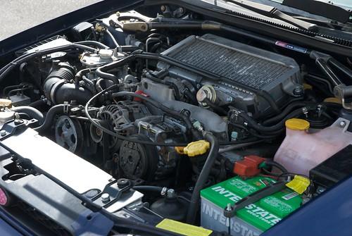 Cobb Accessport V2 >> To hell and back, and back again. - Subaru Impreza GC8 ...