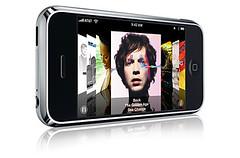 Thumb iPhone llegará a Canadá