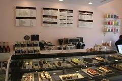Vanilla Bake Shop 01 (Joeyhollywoo) Tags: shop williams troy craig fields vanilla bake