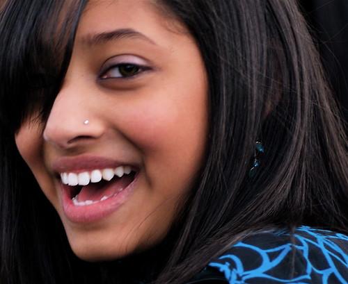 apresenta uma seleção de fotos de mulheres da índia nuas