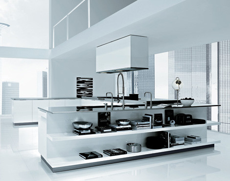 Luxury-Matrix-Italian-Kitchen