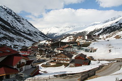 IMG_2685.JPG (IMiNG@CHE) Tags: alps alpes austria tirol sterreich alpen obergurgl tryol