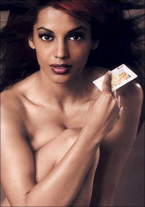 hot wallpapers of bollywood actresses. ollywood actress mugdha godse