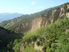 Griffin nests 2 (sotoz) Tags: water falls kozani kataraktes velvento metoxi aliakmonas belbento
