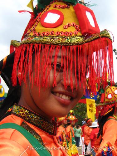 Aliwan Fiesta 2008 31