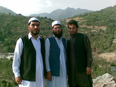 shakar Dara (83) (Afghanhood) Tags: