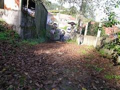 200607sendero230 (Fotos da Web-IES Manuel Antonio) Tags: senderismo sendero facho ofacho elfacho