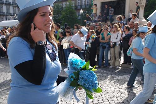 Queima 2008 044
