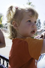 plopsaland-10 (marcopietersma) Tags: familie plopsaland sander pretpark