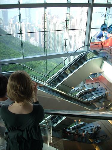 HONG KONG 7007