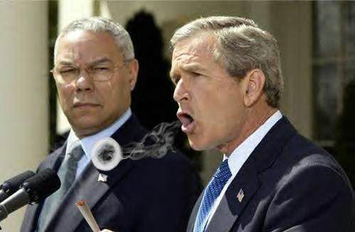 Smoke Rings