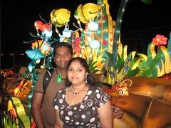 IMG_3575 (ausvivek) Tags: trip anu aunty