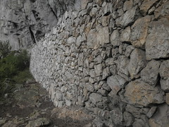 Guizhou China cave  惠水忠义洞 (黔中秘境) Tags: china guizhou asia mountains 中国 贵州 亚洲 山 大自然 cave cavem caves caving cccp speleo 中国洞穴 贵州洞穴 贵阳 洞 山洞 洞穴