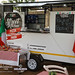 """2016-11-05 (37) The Green Live - Street Food Fiesta @ Benoni Northerns • <a style=""""font-size:0.8em;"""" href=""""http://www.flickr.com/photos/144110010@N05/32628367410/"""" target=""""_blank"""">View on Flickr</a>"""