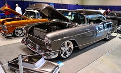 2017 Grand National Roadster Show (ATOMIC Hot Links) Tags: 2017grandnationalroadstershow grandnational 2017 pomona california socal southerncalifornia losangelescounty la slicks kool hotrod hotrods gearhead wicked engine motors flatheads streetrods hotwheels customs kustom rods prostreet classics classictrucks carshow ratfink speed fast chrome flames dragrace dragracing oldschool mechanic lacountyfairplex customize metal metalwork ambr ambraward americasmostbeautifulroadster fabrication gassers garage art nitro topfuel chopped low gears wrench traction hot links dragsters dragster roadster flickr bc atomichotlinks crankshaft camshaft photos suedepalace trophy gnrs google grandnationalroadstershow show 68thannualgrandnationalroadstershow kustomrama nhra