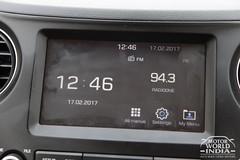 2017-Hyundai-Grand-i10-Diesel (37)