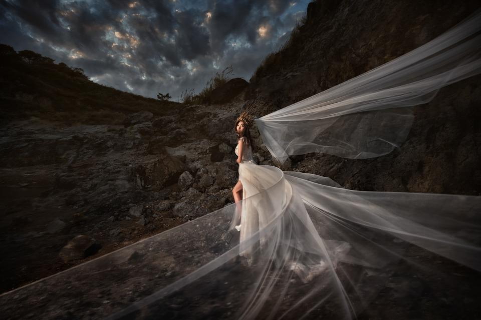 prewedding-yvette-23