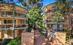 31/530-536 President Avenue, Sutherland NSW