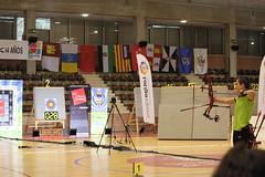 Campeonato_España-018