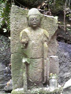 200711鎌倉朝比奈・六浦