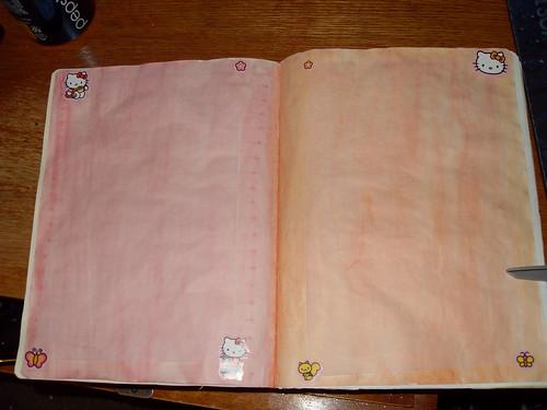 stationery-book 3 (6)