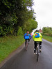 Day 362 15th May 2011 Chasing Fairies (Chris Willis 10) Tags: simon bike sponsored dad dress ride cheshire fairy fancy sait macclesfield bikethon simonsait