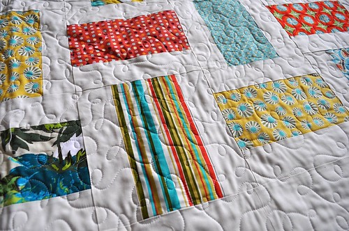 Building Blocks of Hope for Alabama ~ Quilting, Inspiration