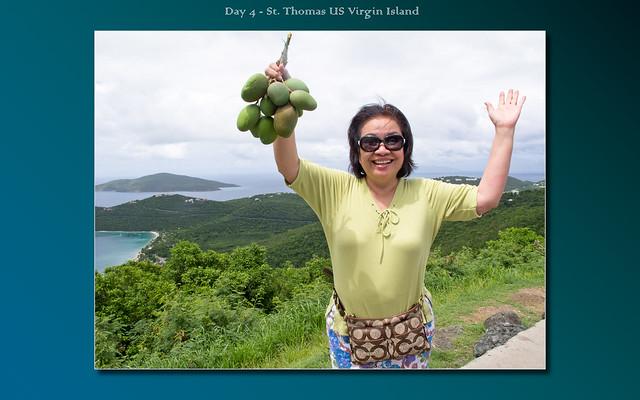2011-05-18  Day 4 Photos by Hoang Khai Nhan