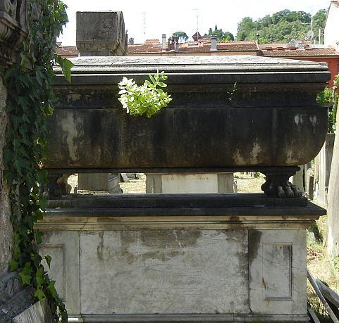 cimitero-ebraico-firenze
