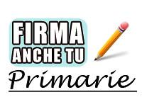 pdl primarie 2