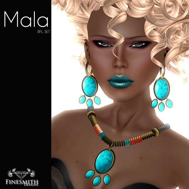 MALA RELAY FOR LIFE